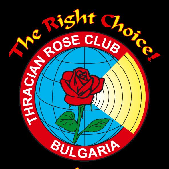 Thracian Rose Club